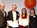 Stipendiatenfeier HFT Stuttgart_1