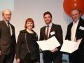 Stipendiatenfeier HFT Stuttgart_2