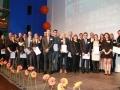 Stipendiatenfeier HFT Stuttgart_3